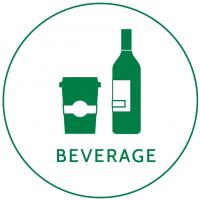 segment_beverage