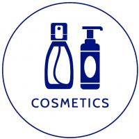 segment_cosmetics