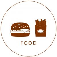 segment_food